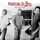 Download Rascal Flatts Secret Smile sheet music and printable PDF music notes