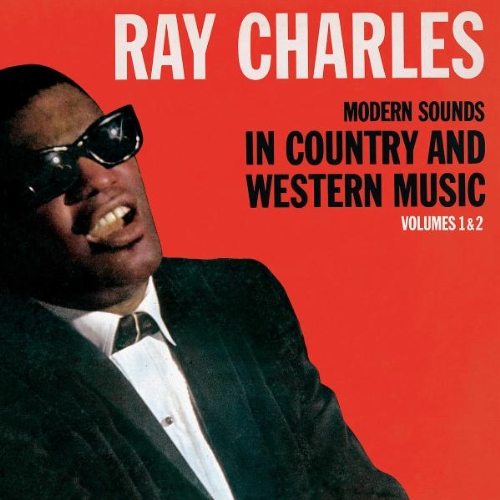 Ray Charles, Born To Lose, Piano, Vocal & Guitar (Right-Hand Melody)