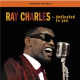 Download Ray Charles Stella By Starlight sheet music and printable PDF music notes