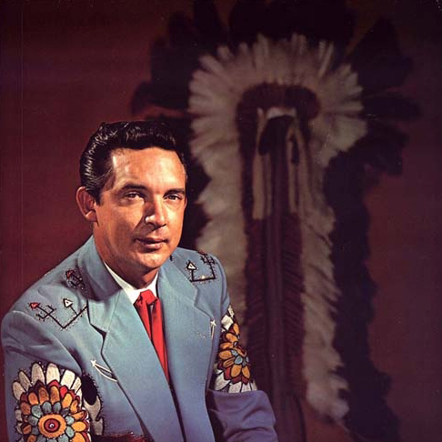 Ray Price, For The Good Times, Lyrics & Chords