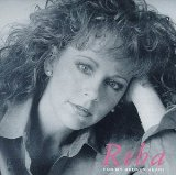 Download Reba McEntire Is There Life Out There sheet music and printable PDF music notes