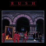 Download Rush 'Red Barchetta' printable sheet music notes, Rock chords, tabs PDF and learn this Piano, Vocal & Guitar (Right-Hand Melody) song in minutes