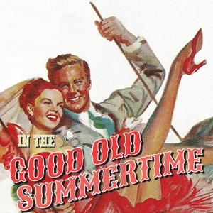Ren Shields and George Evans, In The Good Old Summertime, Ukulele