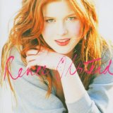 Download Renee Olstead 'A Love That Will Last' printable sheet music notes, Disney chords, tabs PDF and learn this Piano, Vocal & Guitar (Right-Hand Melody) song in minutes