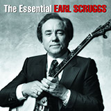 Download Flatt & Scruggs 'Reuben (arr. Fred Sokolow)' printable sheet music notes, Folk chords, tabs PDF and learn this Solo Guitar Tab song in minutes