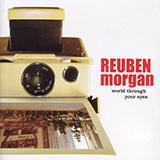 Download Reuben Morgan I Give You My Heart sheet music and printable PDF music notes