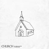 Download Jesus Culture 'Revival (feat. Chris McClarney)' printable sheet music notes, Christian chords, tabs PDF and learn this Piano, Vocal & Guitar (Right-Hand Melody) song in minutes