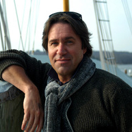 Download Dan Fogelberg 'Rhythm Of The Rain' printable sheet music notes, Pop chords, tabs PDF and learn this Piano, Vocal & Guitar (Right-Hand Melody) song in minutes