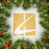 Download Richard Carpenter Merry Christmas, Darling sheet music and printable PDF music notes