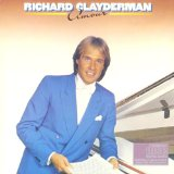 Download Richard Clayderman 'Ballade Pour Adeline' printable sheet music notes, Easy Listening chords, tabs PDF and learn this Piano song in minutes