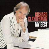 Download Richard Clayderman 'Mariage D'Amour' printable sheet music notes, Pop chords, tabs PDF and learn this Piano song in minutes