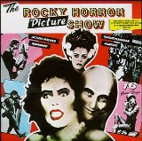 Download Richard O'Brien 'The Time Warp (from The Rocky Horror Picture Show)' printable sheet music notes, Musicals chords, tabs PDF and learn this Keyboard song in minutes