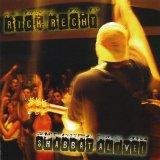 Download Rick Recht Mi Chamocha sheet music and printable PDF music notes