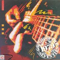 Rickie Lee Jones, Chuck E's In Love, Piano, Vocal & Guitar