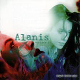 Download Alanis Morissette Right Through You sheet music and printable PDF music notes