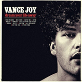 Download Vance Joy Riptide sheet music and printable PDF music notes