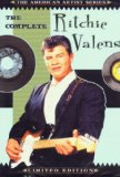 Download Ritchie Valens La Bamba sheet music and printable PDF music notes