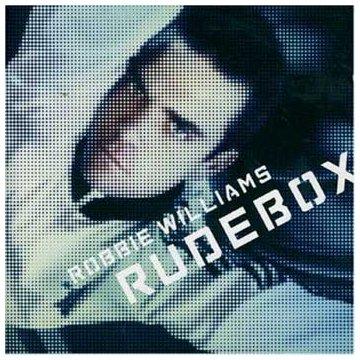 Rudebox sheet music