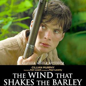 Robert Dwyer Joyce, Wind That Shakes The Barley, Easy Piano