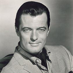 Download Robert Goulet Love Is Blue (L'amour Est Bleu) sheet music and printable PDF music notes