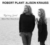 Download Robert Plant & Alison Krauss Your Long Journey sheet music and printable PDF music notes