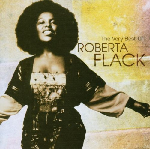 Roberta Flack, Tonight, I Celebrate My Love, Lyrics & Chords