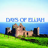 Download Robin Mark 'Days Of Elijah' printable sheet music notes, Religious chords, tabs PDF and learn this Piano song in minutes