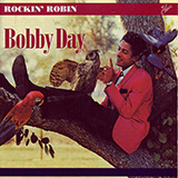 Download J. Thomas 'Rockin' Robin' printable sheet music notes, Pop chords, tabs PDF and learn this French Horn song in minutes