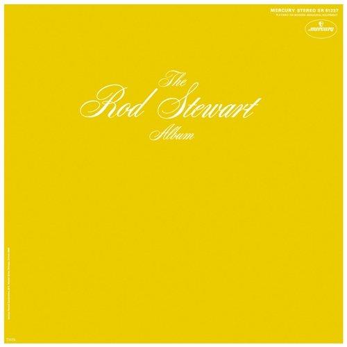 Rod Stewart, Handbags And Gladrags, Lyrics & Chords