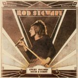 Download Rod Stewart Maggie May sheet music and printable PDF music notes