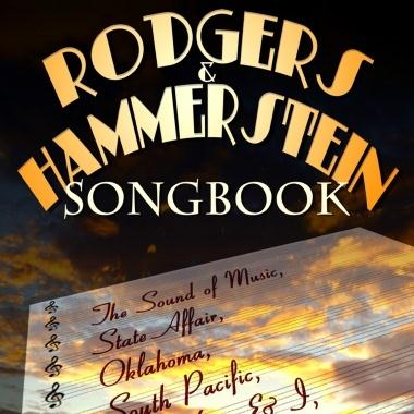 Rodgers & Hammerstein, The Lonely Goatherd, Piano, Vocal & Guitar