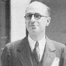Rodolfo Halffter, Once Bagatelas Op19 No1, Piano
