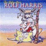 Download Rolf Harris Tie Me Kangaroo Down Sport sheet music and printable PDF music notes