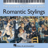 Download David Foster 'Romance' printable sheet music notes, Contemporary chords, tabs PDF and learn this Piano Solo song in minutes