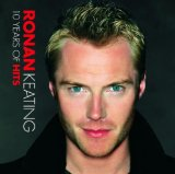 Download Ronan Keating The Way You Make Me Feel sheet music and printable PDF music notes