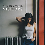 Download Shaina Taub 'Room' printable sheet music notes, Folk chords, tabs PDF and learn this Piano & Vocal song in minutes