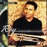 Download Roy Hargrove The Nearness Of You sheet music and printable PDF music notes