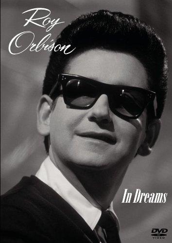 Roy Orbison, Blue Bayou, Lyrics & Chords