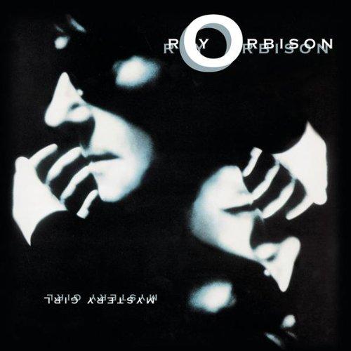 Roy Orbison, You Got It, Lyrics & Chords