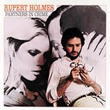 Download Rupert Holmes Escape (The Piña Colada Song) sheet music and printable PDF music notes