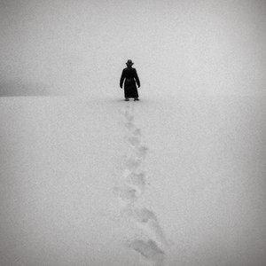 Rupert Jones, Footprints In The Snow, Lyrics & Chords