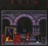 Download Rush YYZ sheet music and printable PDF music notes