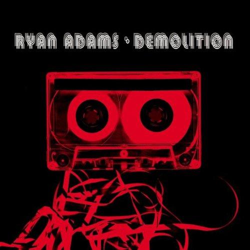 Ryan Adams, Nuclear, Lyrics & Chords