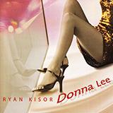 Download Ryan Kisor Donna Lee sheet music and printable PDF music notes