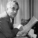 Download Aram Khachaturian 'Sabre Dance' printable sheet music notes, Classical chords, tabs PDF and learn this Piano song in minutes