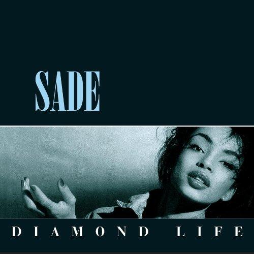 Sade, Smooth Operator, Lyrics & Chords