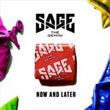 Download Sage the Gemini 'Now And Later' printable sheet music notes, Pop chords, tabs PDF and learn this Beginner Piano song in minutes