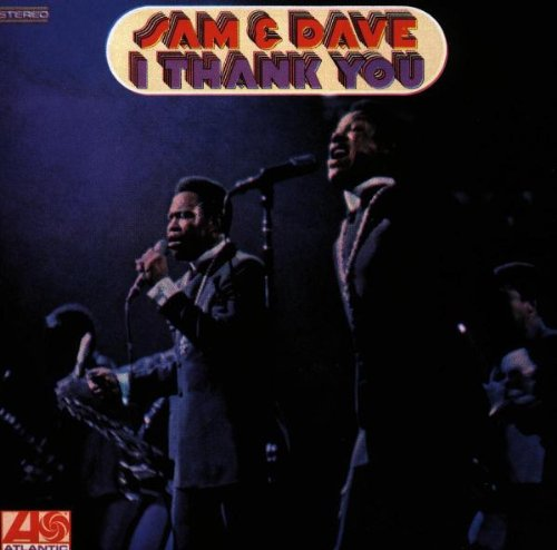 Sam & Dave, Wrap It Up, Piano, Vocal & Guitar (Right-Hand Melody)