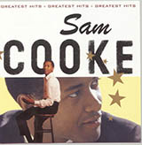 Download Sam Cooke You Send Me sheet music and printable PDF music notes