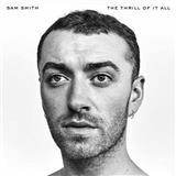 Download Sam Smith Scars sheet music and printable PDF music notes